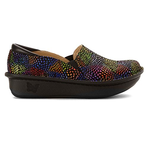 Slip-on Viewmaster Di Alegria Donna Debra