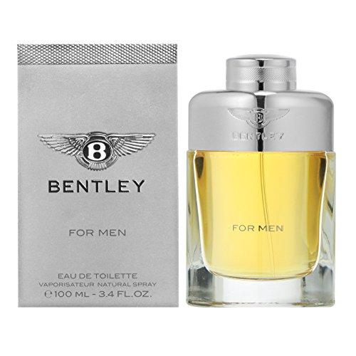 bentley-cologne-34-fluid-ounce