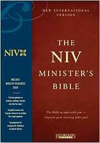 Holy Bible Pdf