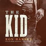 The Kid | Ron Hansen