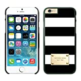 Popular iPhone 6 Plus Screen Case ,Unique And Fashion Designed NW7I 123 Case Michael Kors iPhone 6 Plus 5.5 Inch Phone Case Cover Black T3 009