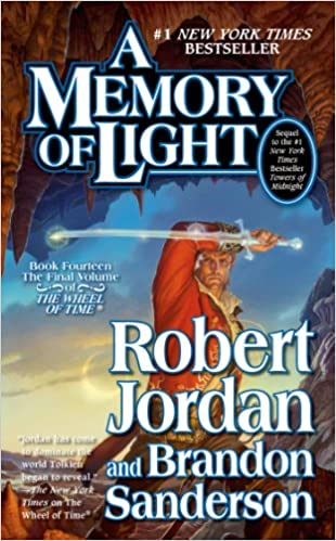 a memory of light ebook free