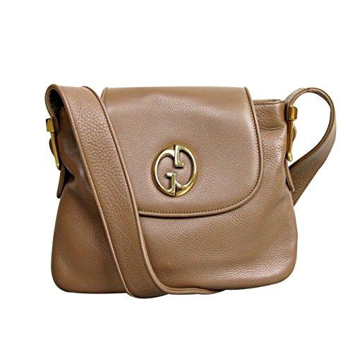 Gucci Leather Handbags - 3