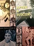 img - for After a Suicide book / textbook / text book