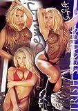 Trish Stratus 24X36 Poster FUA #TTG85954