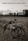 img - for What Is a Dog? book / textbook / text book