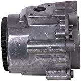 Cardone 32-291 Remanufactured  Smog Pump