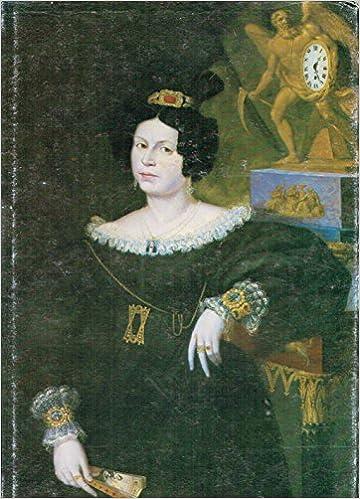 Catálogo ilustrado del Museo de Relojes de las Bodegas Zoilo Ruiz-Mateos S/A: Amazon.com: Books