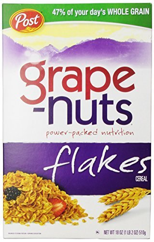 grape-nuts-flakes-cereal-18-oz-by-grape-nuts