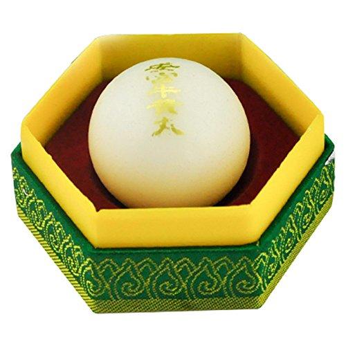 BEI jing tong ren tang An Gong Niu Huang Wan 3 g - 1/boîte à pilules
