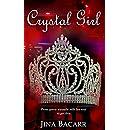 Crystal Girl