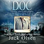 Doc: The Rape of the Town of Lovell | Jack Olsen