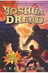 Joshua Dread Paperback