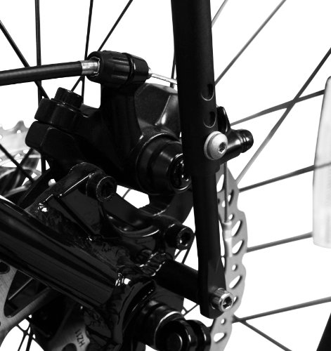 Buy tires for bike touring