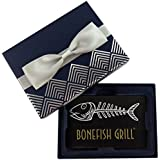 Bonefish Grill Gift Cards - In a Gift Box $50