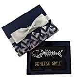 #2: Bonefish Grill Gift Cards - In a Gift Box $50
