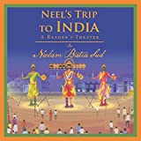 img - for Neel s Trip to India: A Reader s Theater book / textbook / text book