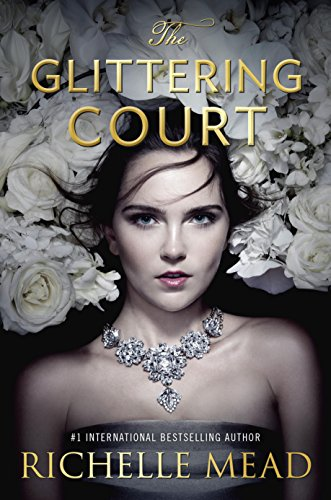 Download PDF The Glittering Court