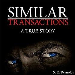 Similar Transactions