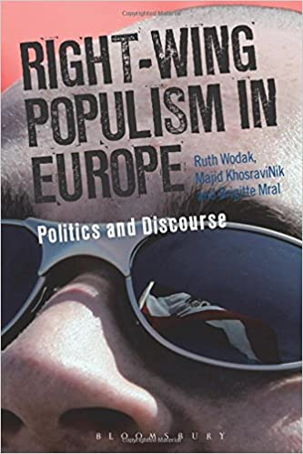 flashpoints the emerging crisis in europe epub books
