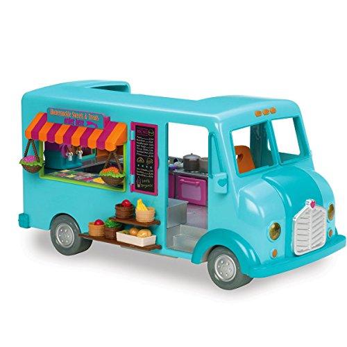 food truck - 6