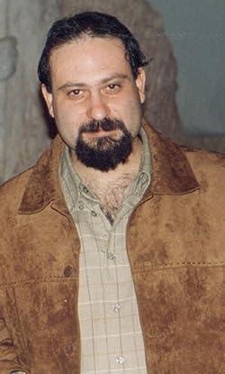 Karim El Koussa