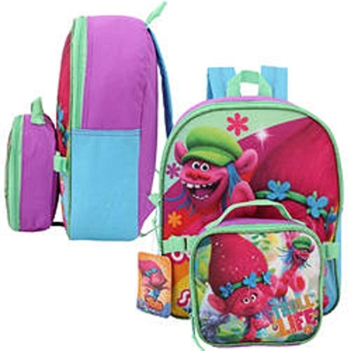 dreamworks-trolls-small-backpack-with-lunch-bag-12