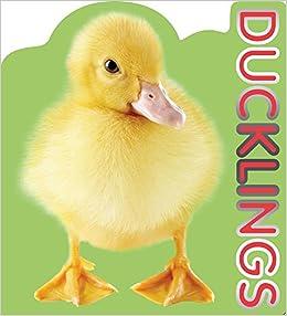 Descargar Libro Gratis Ducklings Leer Formato Epub