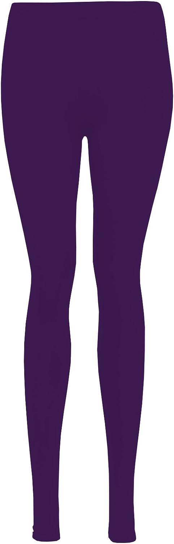 Donna LessThanTenQuid Leggings