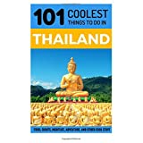 101 Coolest Things (Author) (24)Buy new:   $8.99 24 used & new from $6.03