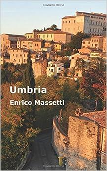 Book Umbria