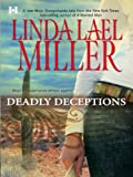 Deadly Deceptions by Linda Lael Miller front cover