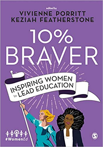 Image result for women ed book