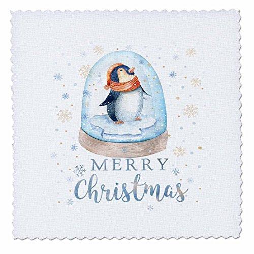 Hot sale 2017 3drose uta naumann sayings and typography merry hot sale 2017 3drose uta naumann sayings and typography merry christmas greetings wintry snowy m4hsunfo