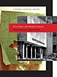 Para-States and Medical Science : Making African Global Health, Geissler, Paul Wenzel, 0822357356