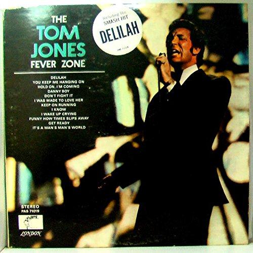 VINYL RECORD LP. 33 rpm. (12