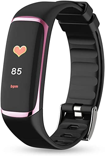Reloj Digital multifunción Pulsera Reloj Fitness Bluetooth Fitness Reloj Bluetooth Fitness Reloj Bluetooth ...