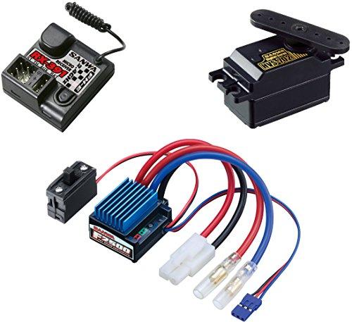 RX-391付セカンドパック (F2500/HVS-702) (F2500/HVS-702) 101A29272A 101A29272A B07DCRBW4W B07DCRBW4W, cinderella パーティードレス通販:124ff115 --- itxassou.fr
