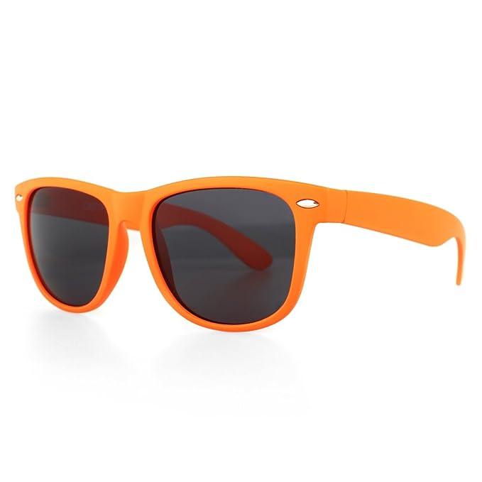 Distressed Superior Sonnenbrille viele Farben (weiss-blau-lila-verspiegelt) cat8T2vpth