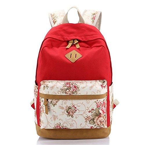 XINYO student umhängetasche, mode - tasche, persönliche rucksack, persönlichkeit drucken, wandern, einkaufen und in verschiedenen farben. des
