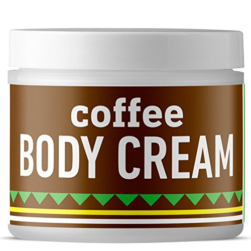 Buy belly firming cream