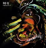 Fabriclive 99