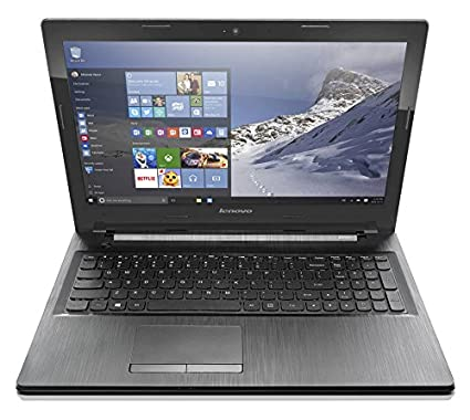 Lenovo G50 cheap gaming laptop under $500
