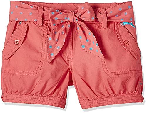 Puma Girls #39; Sports Shorts