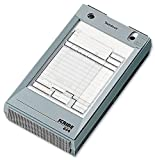 Rexel Twinlock Scribe 654 Scribe Register 165x102mm for Business Forms