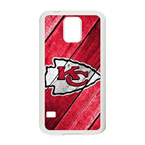 KC Brand New HOT SALE Hard Case Cover Protector For Samsung Galaxy S5