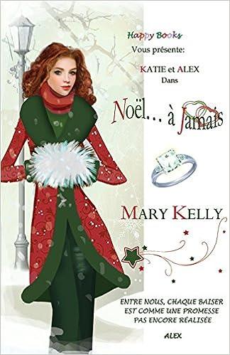 Livres gratuits en ligne Noël... à jamais pdf