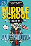 #3: Middle School: From Hero to Zero