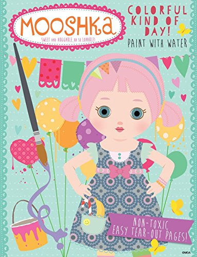 8 Best Moshkas images | Girl dolls, Dolls, Soft dolls | 500x383