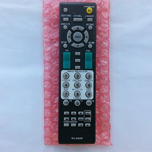 replacement-remote-control-fit-for-onkyo-tx-sr605b-tx-sr605s-rc-645s-av-receiver